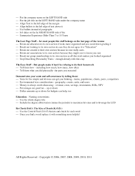 How To Put Degree On Resume Degree Title On Resume Eliolera Com