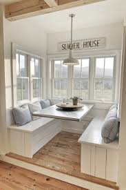 kitchen fabulous breakfast nook table and bench kitchen corner