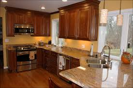 100 red kitchen walls with white cabinets best 25 red