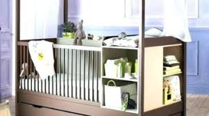 chambre b b gautier chambre pablo chene gautier orchestra articles pour bébé