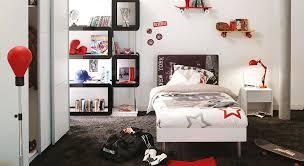 chambre d une ado rangement petits prix pour une chambre d ado maison travaux