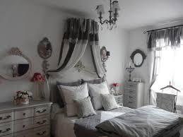 chambre style gustavien chambre à l air gustavien la maison de blancpatine