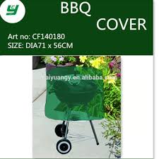 Breathable Patio Furniture Covers - lowes outdoor furniture covers lowes outdoor furniture covers