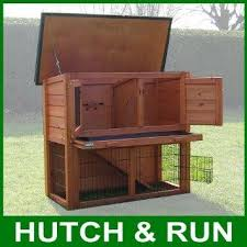 Double Decker Rabbit Hutch 8 Best Rabbit Hutches Images On Pinterest Rabbit Hutches