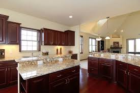 interior design for kitchen and dining how to smartly organize your kitchen and dining room designs