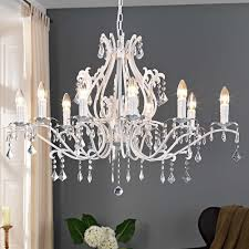 Wohnzimmer Lampe Landhaus Lampen Wohnzimmer Landhausstil Bestes Inspirationsbild Für