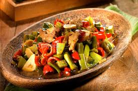 jakarta cuisine food photographer jakarta