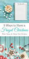 423 best holidays christmas images on pinterest christmas