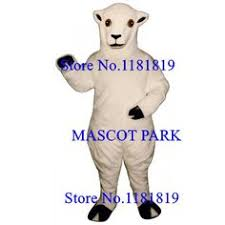 shaun the sheep fancy dress costume timmy time mens