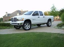 2006 dodge ram 1500 4x4 for sale 2006 dodge ram 1500 4x4 big horn edition sport utes