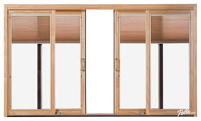 Pella Patio Door Pella Designer Series Patio Door Free Home Decor