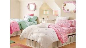 cute tween room decor ideas youtube