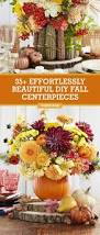 Country Centerpieces 38 Fall Table Centerpieces Autumn Centerpiece Ideas