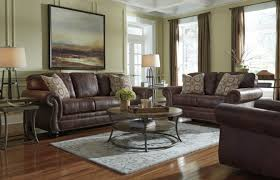 ashley furniture living room sets to set up the new look of your