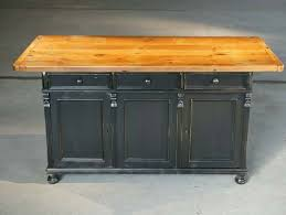 pine kitchen islands pine custom kitchen island in black lake and mountain home
