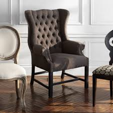 fresh upholstered dining room chairs with arms about remodel