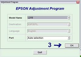 resetter epson l210 ziddu epson l210 resetter download ziddu files