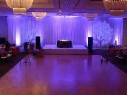Pipe And Drape Hire The 25 Best Pipe And Drape Ideas On Pinterest Quince Ideas