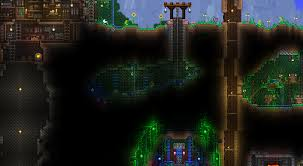 terraria halloween costumes vg video game generals thread 102815354