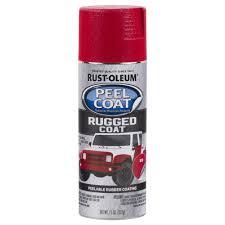 glitter paint craft paint the home depot