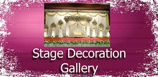 decoration pictures stage decoration gallery apps on google play