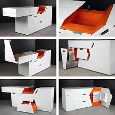 Furniture Excellent Compact Kitchen Table by 16 Best Compact Kitchen Images On Pinterest Chairs Compact