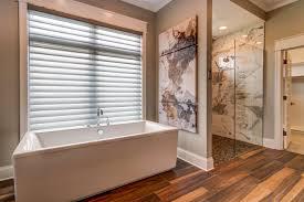 Carmel Home Design Group Custom Drapes Blinds And Shades Indianapolis Indiana