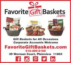 discount gift baskets pob bp baskets shopper s discount card