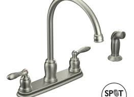 kitchen faucets for sale kitchen faucets at lowes corsef org