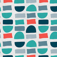 modern christmas wrapping paper premium modern gift wrapping paper from guildery design trend