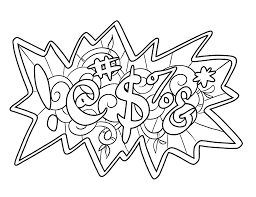 u0026 coloring page by colorful language 2015 posted with