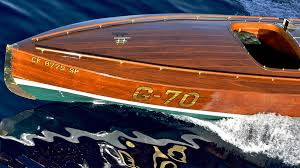 carollza get classic wooden boat plans for sale