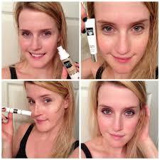 Em Makeup makeup myclosetisfull