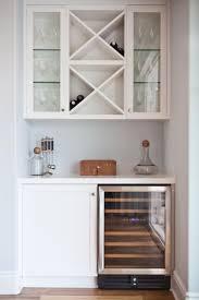 Kitchen Desk Cabinets Office Furniture Kitchen Office Nook Photo Office Decor Kitchen