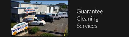 Oriental Rug Cleaning South Bend Bend Oregon Carpet Cleaning Guarantee Cleaning Services