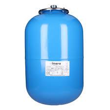 how to calculate circular water tank capacity in liters formula