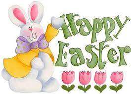 2017 2018 easter text message sms collections for family and friends