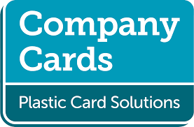 company cards company cards mifare