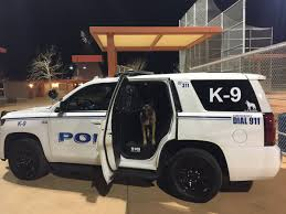 police truck nlvpd on twitter