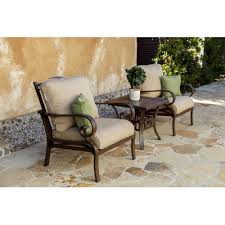 Royal Garden Outdoor Furniture by Royal Garden Rivera Lounge Chair With Cushion U0026 Reviews Wayfair