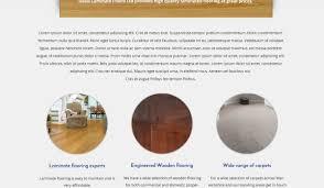Oasis Laminate Flooring Danz Gweb Design Danz G