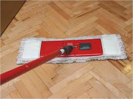 spectacular best way to mop wood floors captivating floor design
