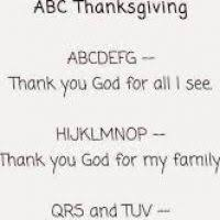 thanksgiving blessings poems quotes page 2 bootsforcheaper