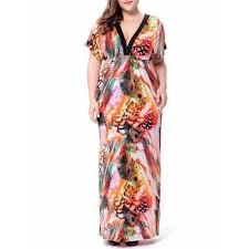 peacock print dress cheap casual style online free shipping at