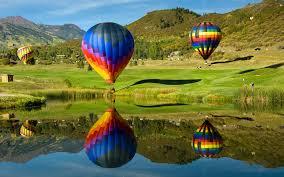 air balloons hd wallpapers download air balloons desktop