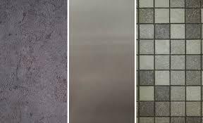 interior texture interior textures spurinteractive com
