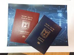 Biometric faqs nefesh b 39 nefesh