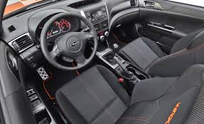 Subaru Wrx Price Modifications Pictures Moibibiki