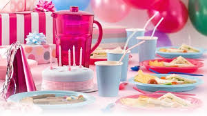 cheap party supplies party decorations cheap party decorations birthday party