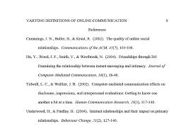 format apa citation 1 bibliography apa citation homework help sites